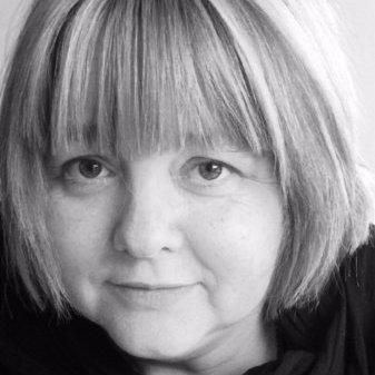 Jeanette Sørensen