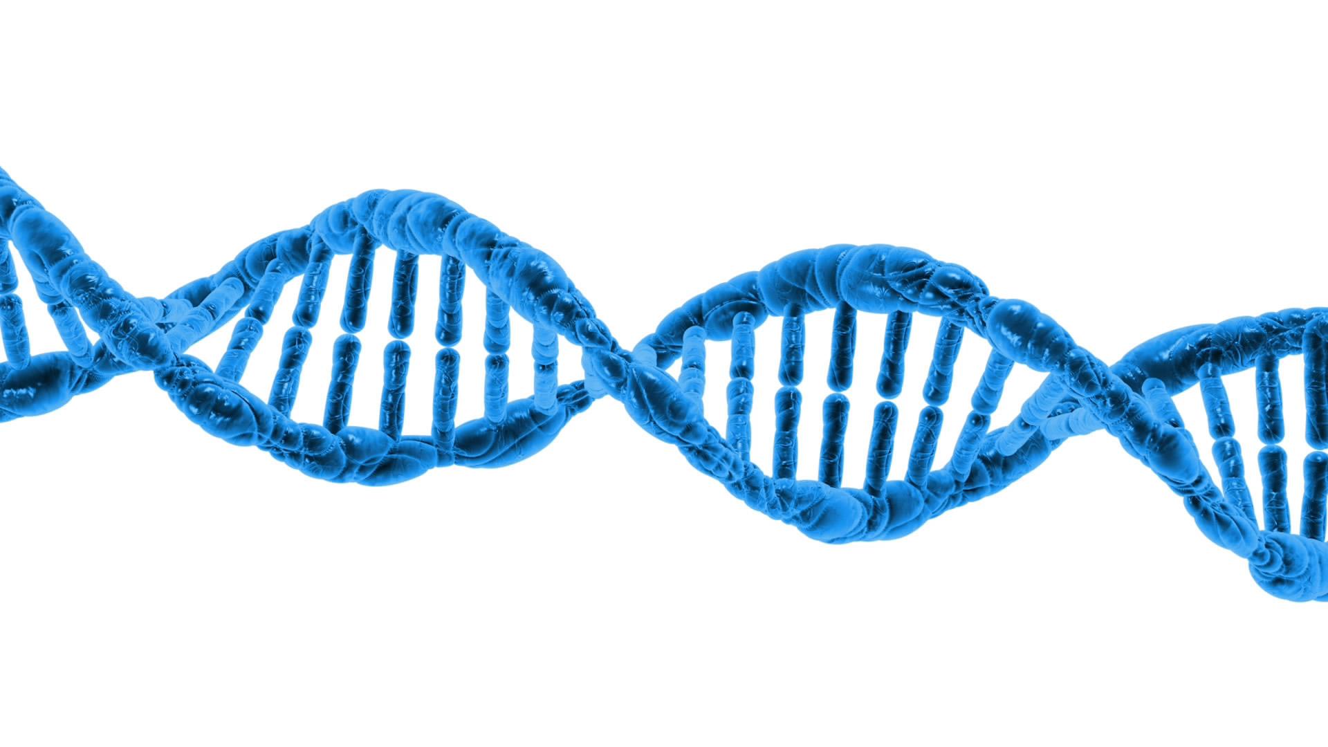 Génterapi