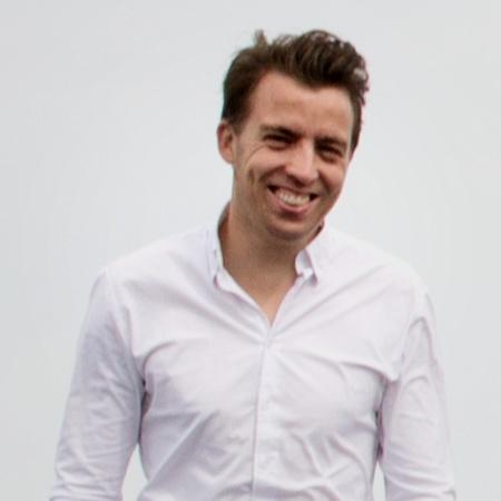 Jakob Søndergaard