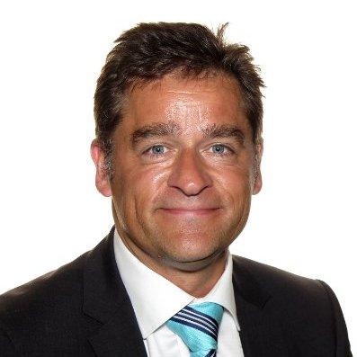 Michael Dal