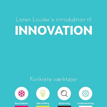 Innovationsguiden