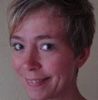 Kirsten Boelskifte-Jensen