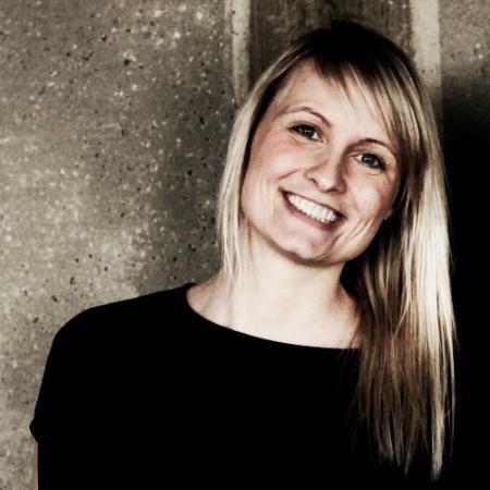 Lise Korsgaard