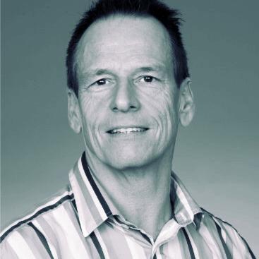 Claus Mejlby Nielsen