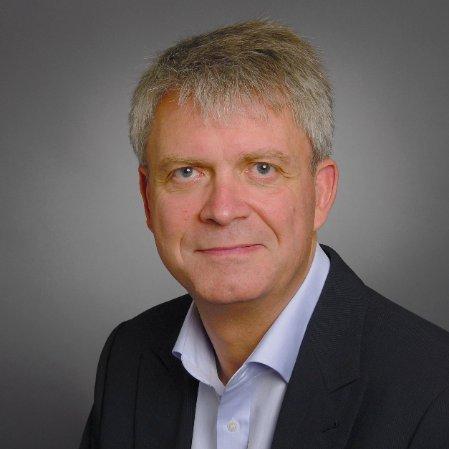 Henrik Enegaard Skaanderup vl gruppe